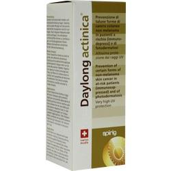 DAYLONG ACTINICA LOTION