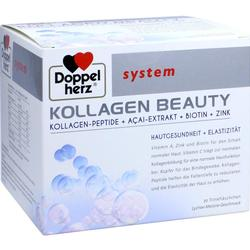 DOPPELHERZ KOLLAGEN BEAUTY
